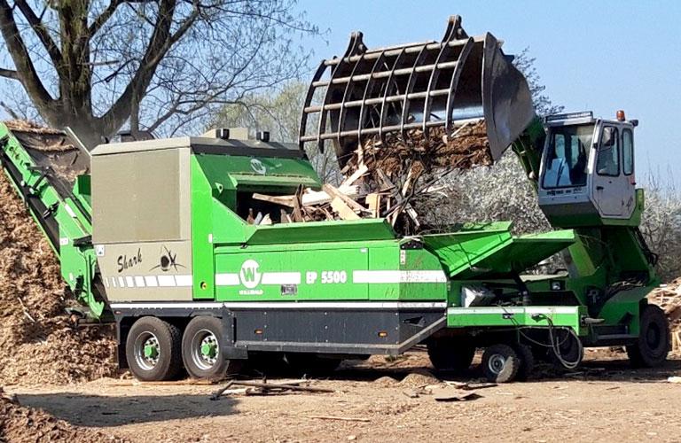 naklad_biomase_za_sekance