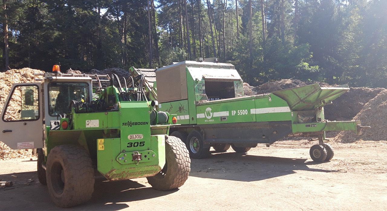 biomasa_kostanj_stroji_1