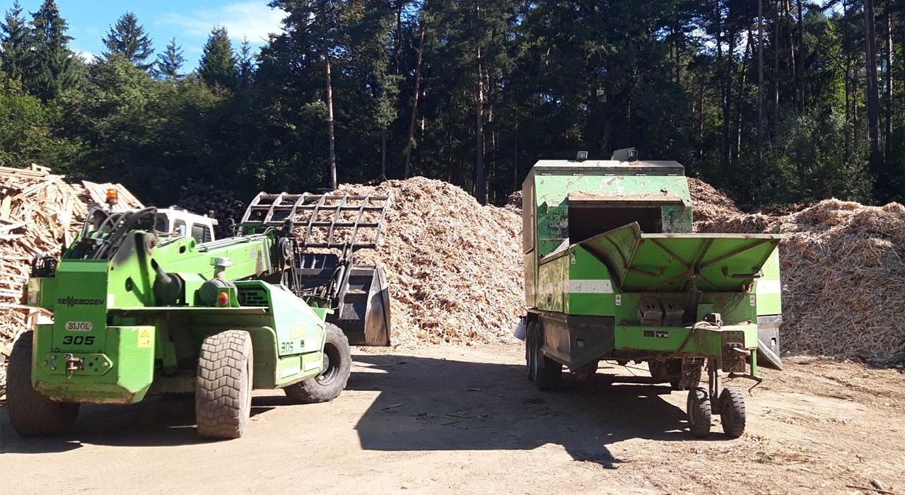 biomasa_kostanj_stroji_4