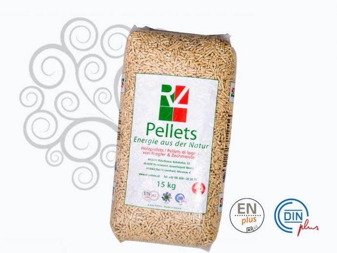 rz_pelets_biomasa_kostanj